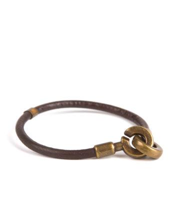 Pulseira knot escudero