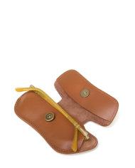 briller-case-porta-oculos-caramel-escudero-web-03b