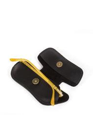 Briller-case-porta-oculos-preto-escudero-03