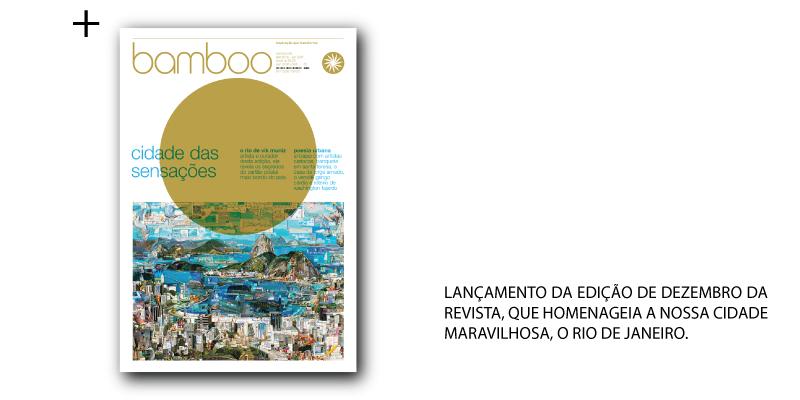 bamboo_meio_3222