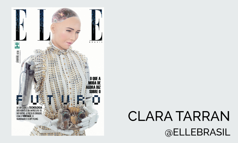 clipping_elle_capa