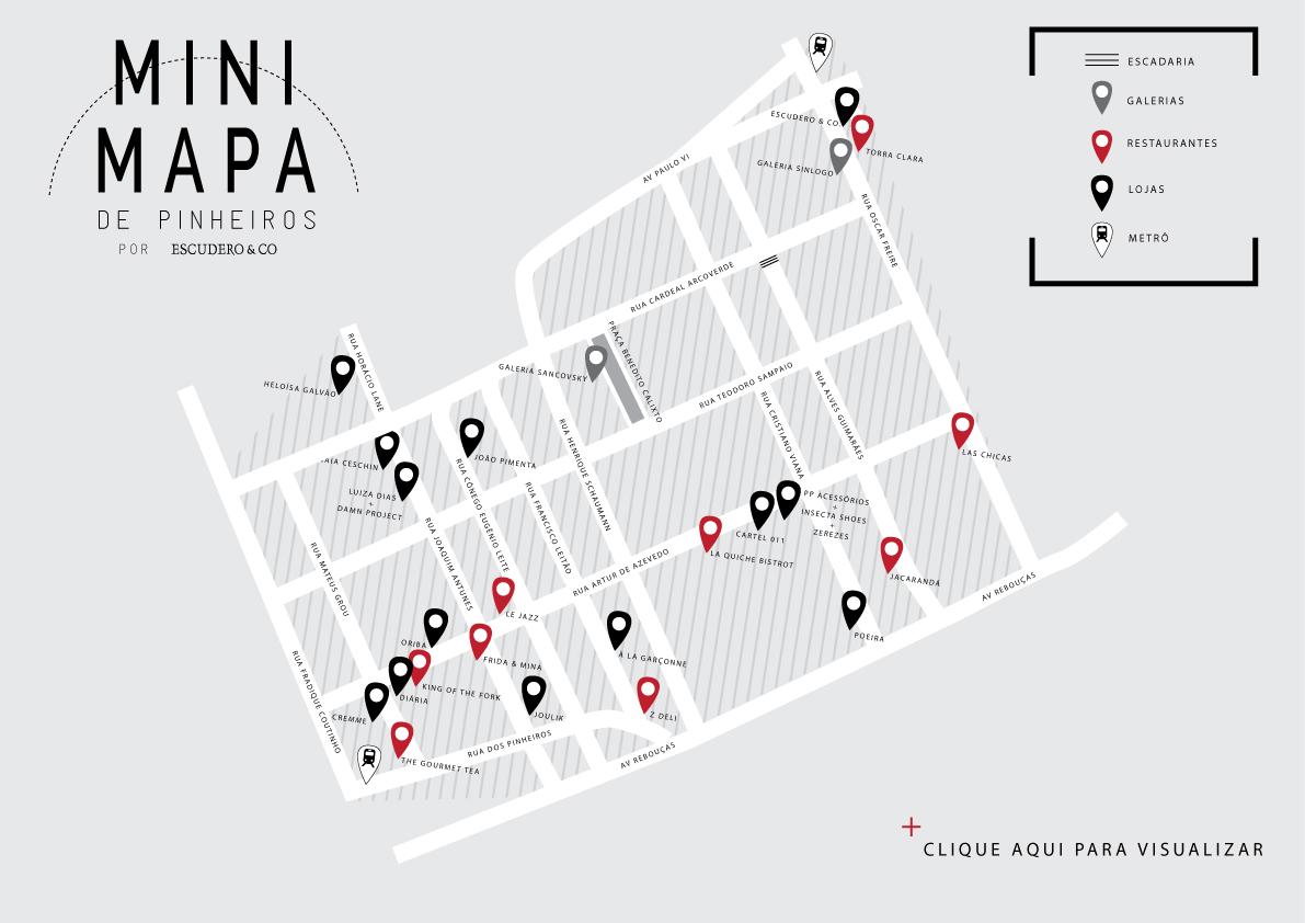mapa_lojas3