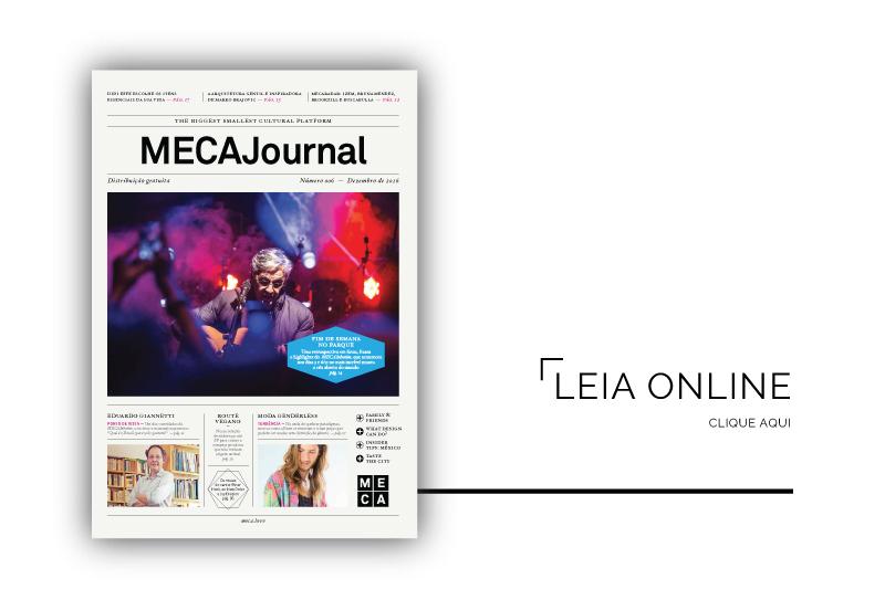 meio_meca_h4
