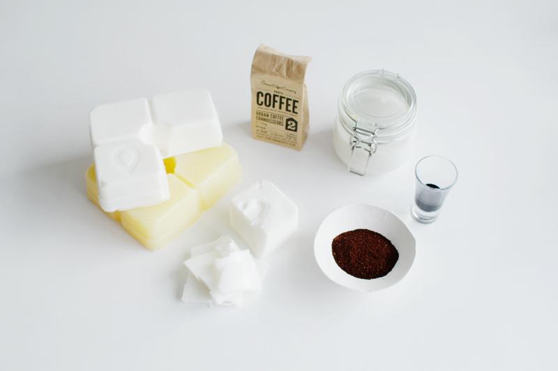 sabonete-café-oleo-de-coco-materiais