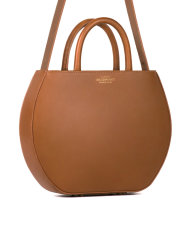 Bolsa-Leah-Caramel-Logo-Antigo-Escudero-Web-03