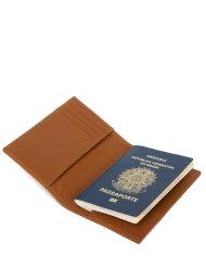 porta_passaporte_signe_caramel_escudero_03_web