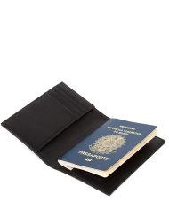 porta_passaporte_signe_preto_escudero_03