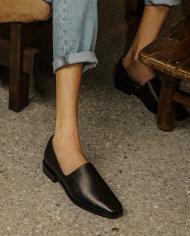 Loafer_Chiara_Escudero_Corpo2