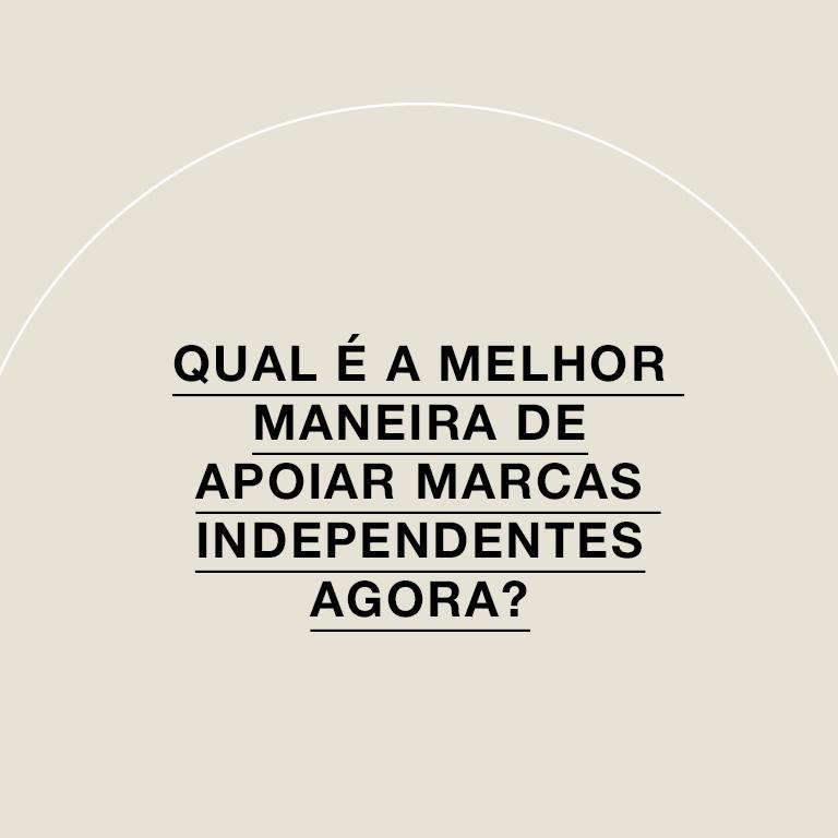 #COMPREDOPEQUENO