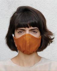 mascara-escudero-01-clara