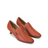 loafer soffi ambar