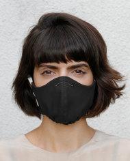 mascara-escudero-01-clara-BLACK