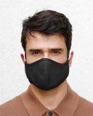mascara-escudero-01-renato-BLACK