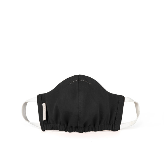 máscara vic escudero