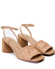 sandal_belize_escudero_MOCCA_02_web