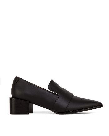 loafer viggo preto
