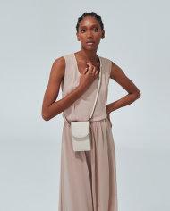 mobile-bag-noli-offwhite-escudero-couro-06-lookbook-web copy