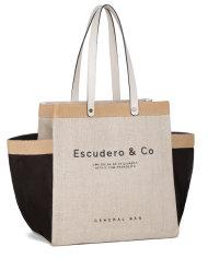 general_bag_ii_escudero-2