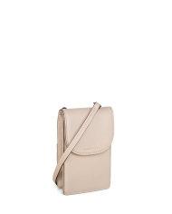 Bolsa-Noli-Mobile-Bag-Couro-Off-White-Escudero-Web-02