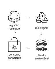 Capsula-Canvas-Sustentabilidade